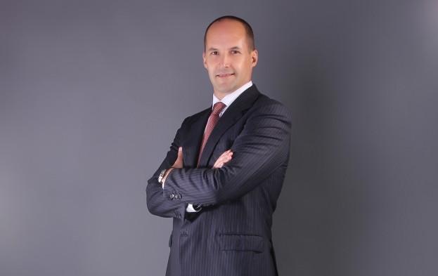 Matt Hurst, two other execs depart Okada project