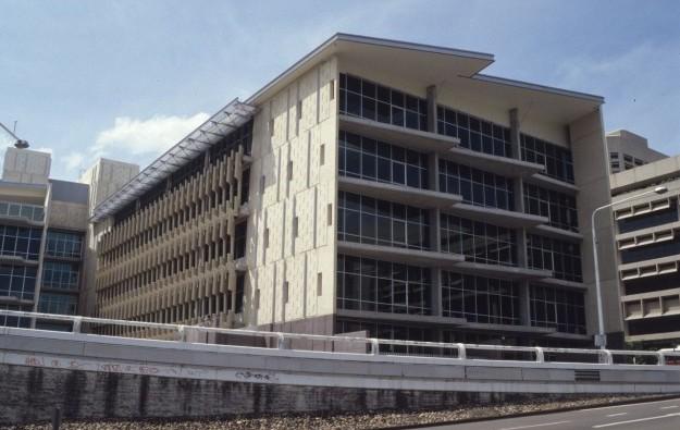 Echo confirms Brisbane pairing with SJM shareholder