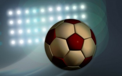 Macau police targets illegal World Cup bets