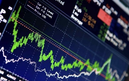 Mohegan to cut debt/EBITDA soon says Moody's