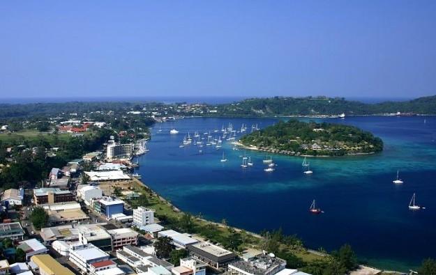 Amax gets Vanuatu licence, aims to lure Macau VIPs