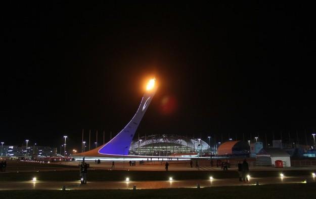 Russian parliament approves Crimea, Sochi gambling zones