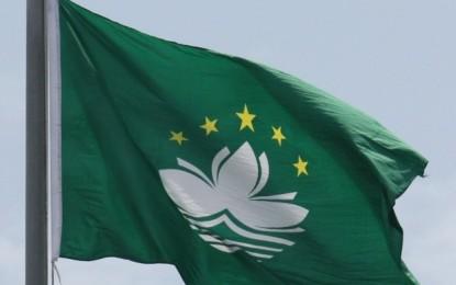 Visible gaps in Macau gaming regulation: academic
