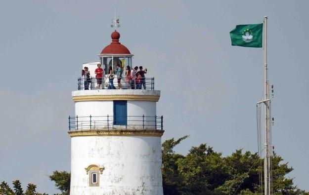 Macau govt dropping further talk of tourist tax: MGTO