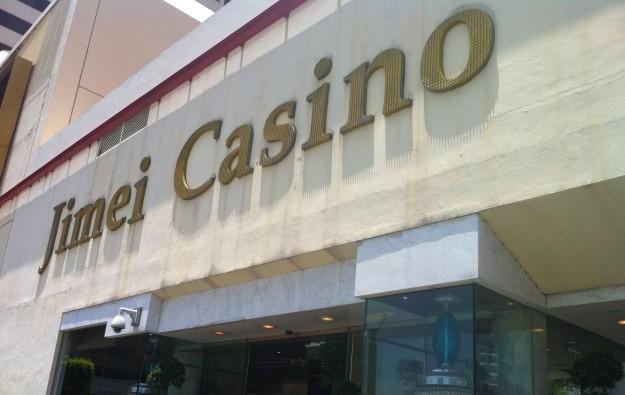 Jimei's 1H profit nearly halves despite higher revenue