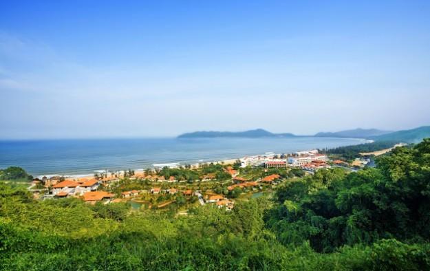 Vietnam's Laguna resort gets casino licence