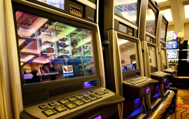 Macau's April GGR beat gets mixed reception