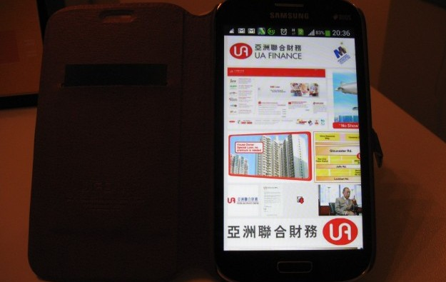 Small-loans expert teams with China online payment specialist