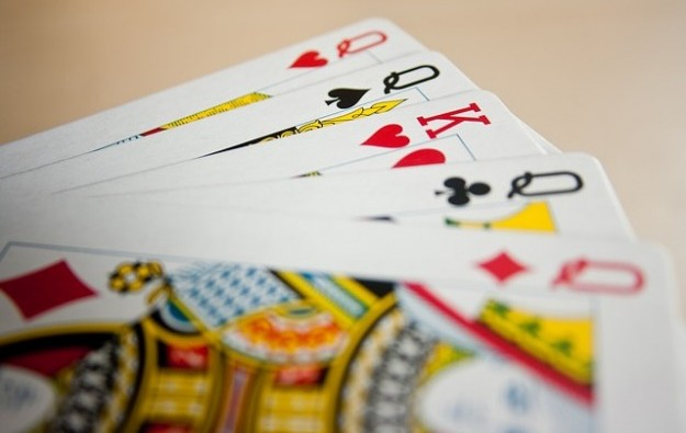 Securities regulator complaint against Calata re Cebu casino