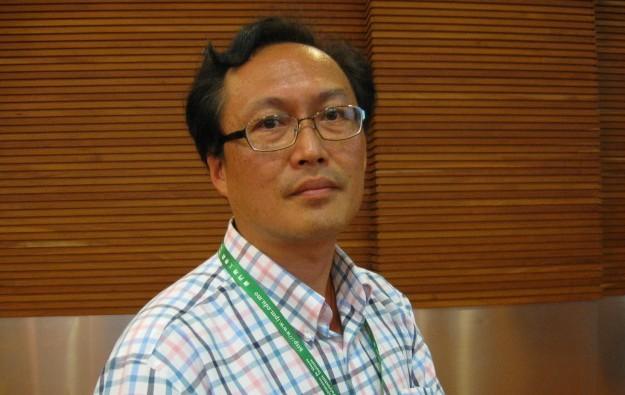 Academic unveils year-long study of Macau junket trade