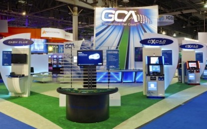 Multimedia Games deal could close by year-end: GCA