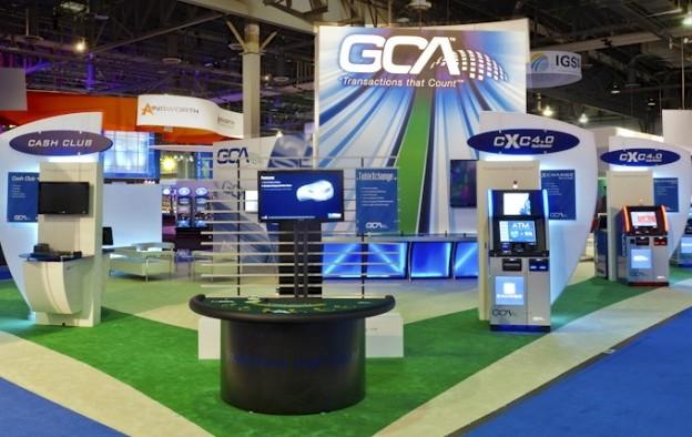 Nevada regulators approve Multimedia takeover by GCA