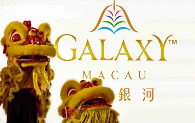 Galaxy Ent announces salary increase effective April