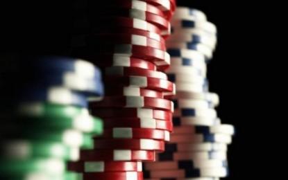 Chow Tai Fook Enterprises eyes Vietnam casino