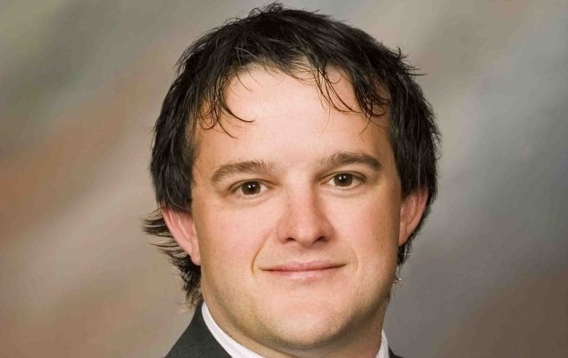 Security growing part of GLI casino work: Ian Hughes