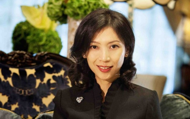 MGM Macau appoints sales vice president