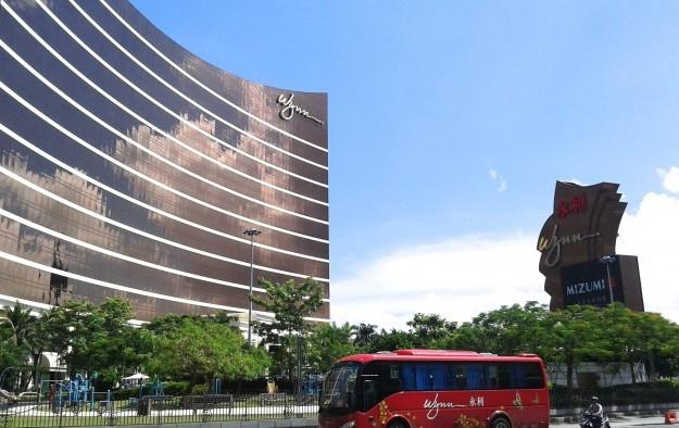 Wynn previews 4Q as Macau GGR clarity dims: analysts