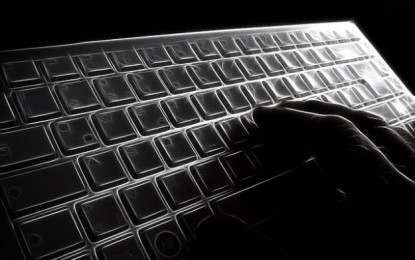 Casino firm Macau Legend warns of deceptive website