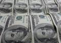 TransAct payroll loan via U.S. govt, aims to keep staff