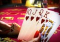 Amaya confirms merger talks with William Hill
