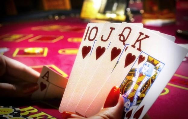 India's poker players get APT access via Baadshah