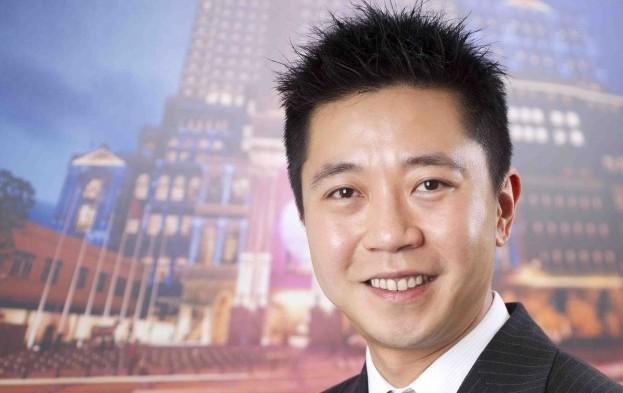 License Macau casinos by venue, not concession: Ma