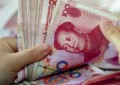 Digital RMB in Macau gaming a plus long term: Bernstein