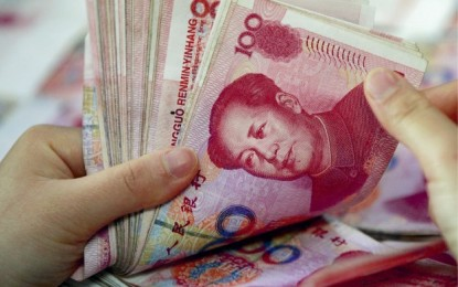Digital RMB in Macau gaming a plus long term: Bernstein