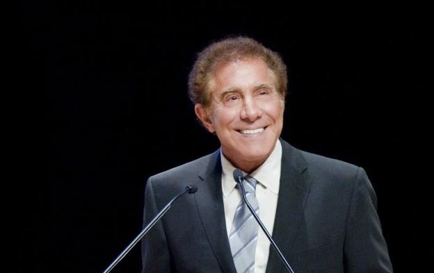 Steve Wynn now largest single Wynn Resorts shareholder