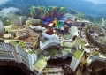 Genting Malaysia theme park impact from 2H18: analyst