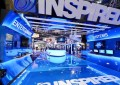 Ex-Sci Games CEO to acquire Inspired Gaming