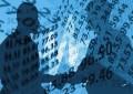 Crane Co gets fresh US$650mln revolving credit