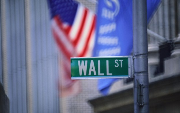 Adam Rosenberg joins Fortress Investment