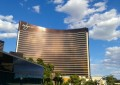 Wynn committed to staff protection: general counsel