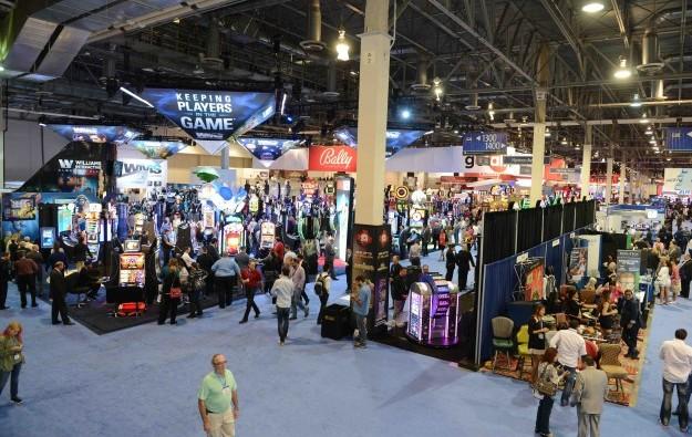 Casino ops eye Asian-themed games: Wells Fargo