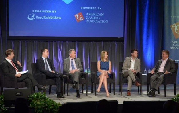 Scepticism from investors over casino tech M&A