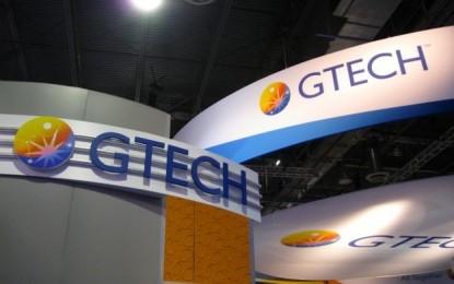 GTech bridge loan on IGT deal slims by US$500 mln