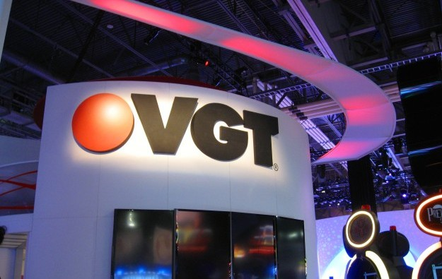 VGT former COO rejoins company as president