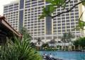 Former Macau casino exec Power joins Ho Tram in Vietnam