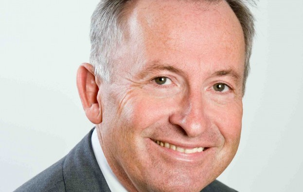 M&A a duty to shareholders: Aristocrat CEO