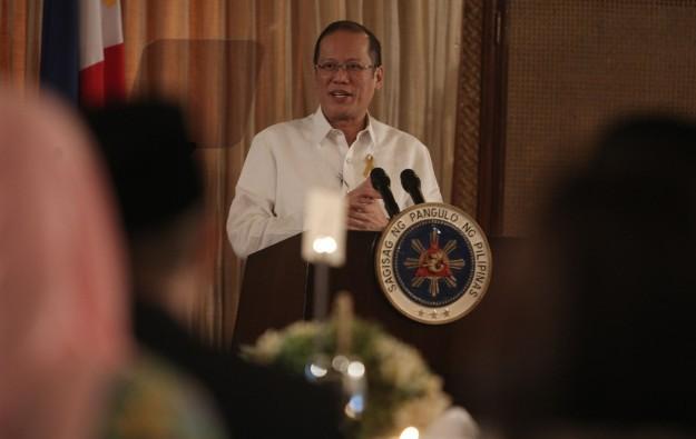 Philippine govt divided on Caesars' casino plan