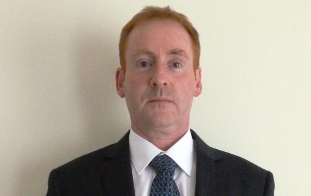 GLI appoints new regulator development executive