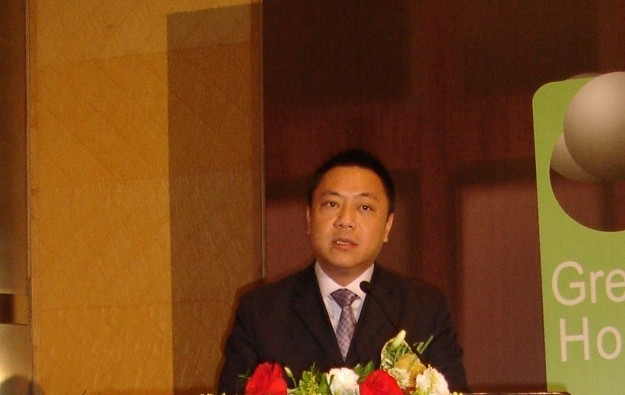 New head of Macau govt gaming policy soon: reports