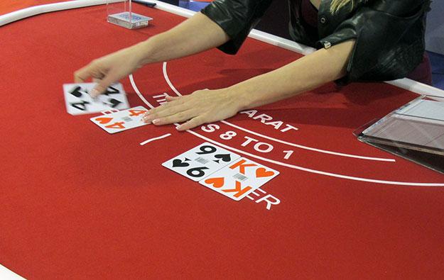 Century Casinos eyes China market with cruise gaming