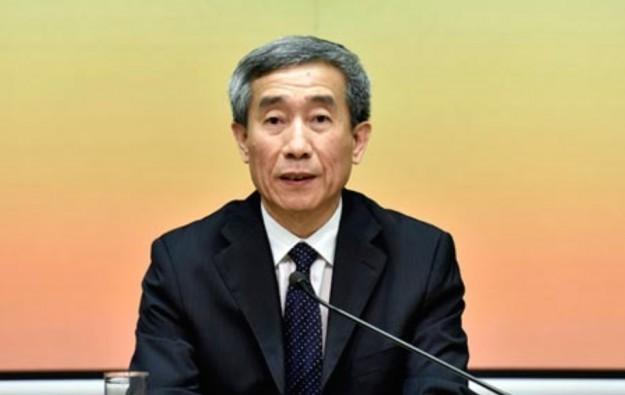 Macau warned to address overreliance on gaming industry