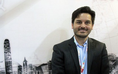 Standards for systems next for Macau: BMM Testlabs