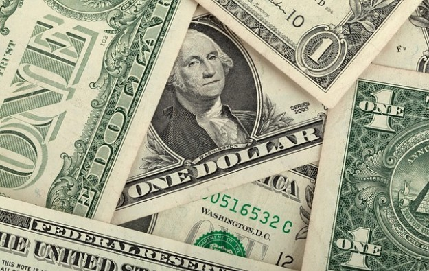 Locals in Vietnam casinos boost money launder risk: U.S.