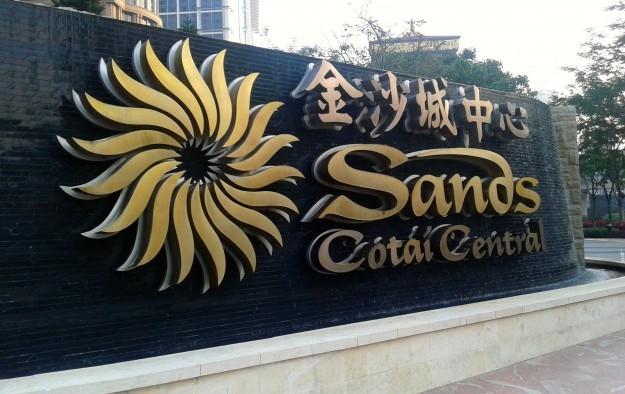 LVS procedural loss in Macau licence court case: report