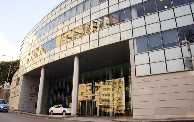 No official UnionPay ban for Macau pawnshops: regulator