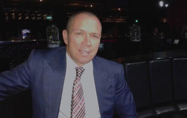 Ex-CLSA analyst Aaron Fischer joins MGM Resorts